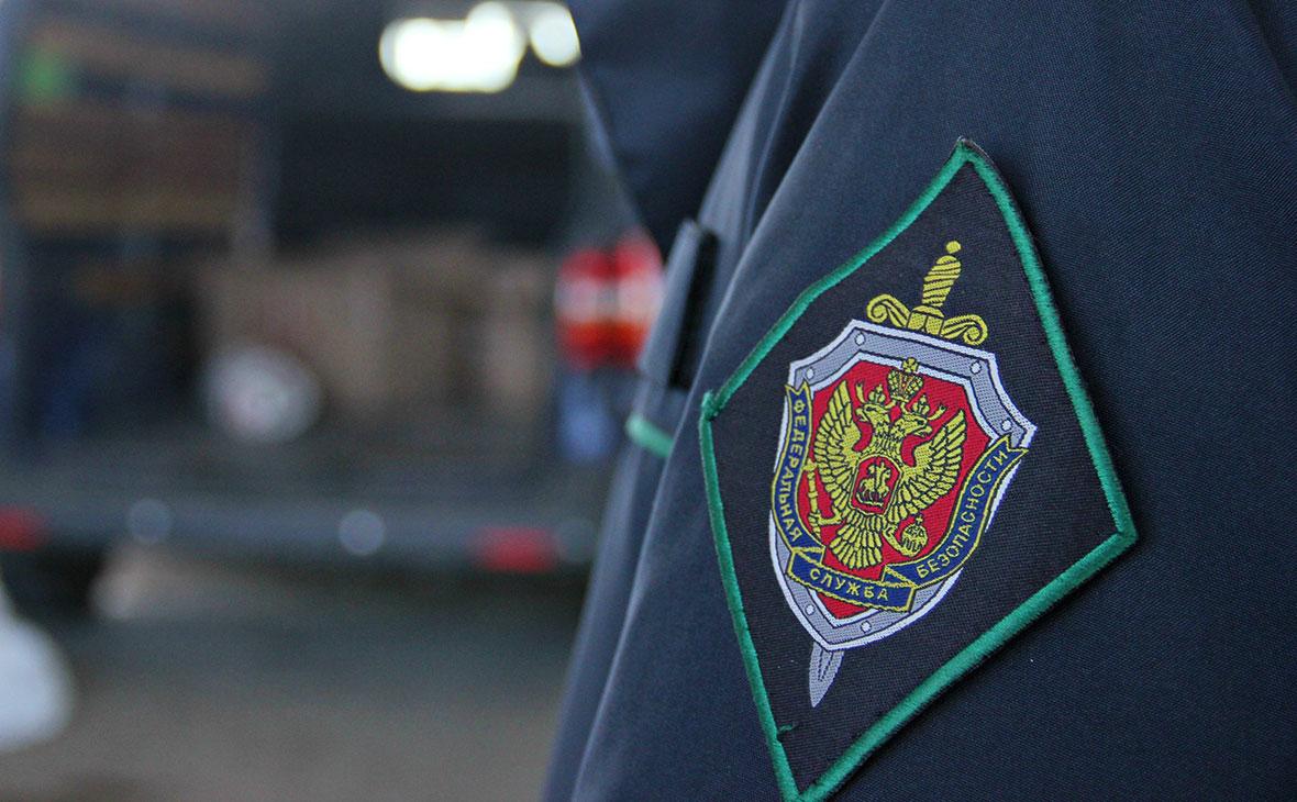 Фото: Владислав Сергиенко / РИА Новости