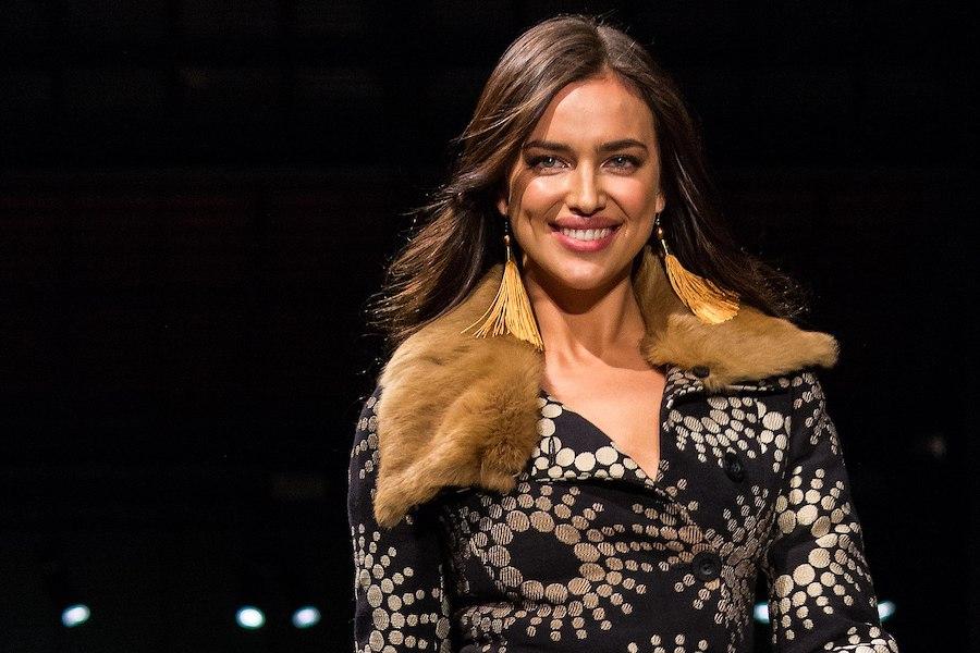 Модели, которые участвуют в рекламе Chanel, Gucci, Armani и других мировых брендов