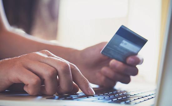 Кредит ип без залога
