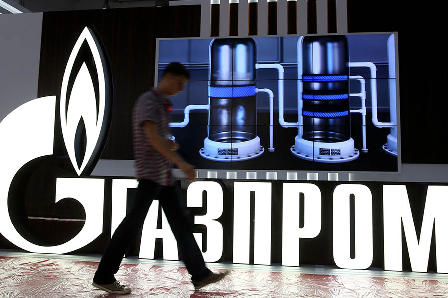 Фото:Дмитрий Рогулин / ТАСС