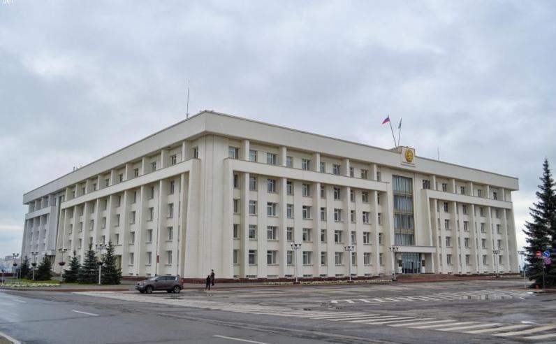 Первая отставка и первое назначение в правительстве Башкирии