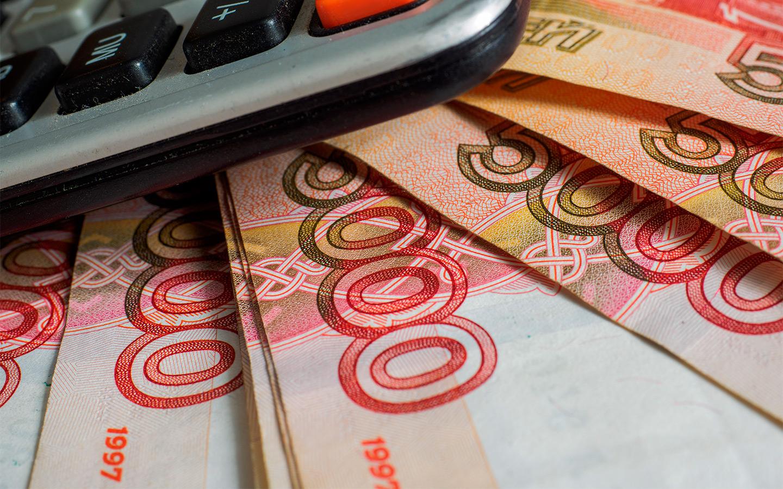 <p>Выплата 500 тысяч рублей давно недостаточна. Норма увеличения лимита по жизни и здоровью до 2 млн рублей назрела еще до пандемии, это самая нужная для потребителей сейчас вещь.</p>