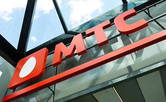 МТС предложит клиентам своего банка бесплатную связь