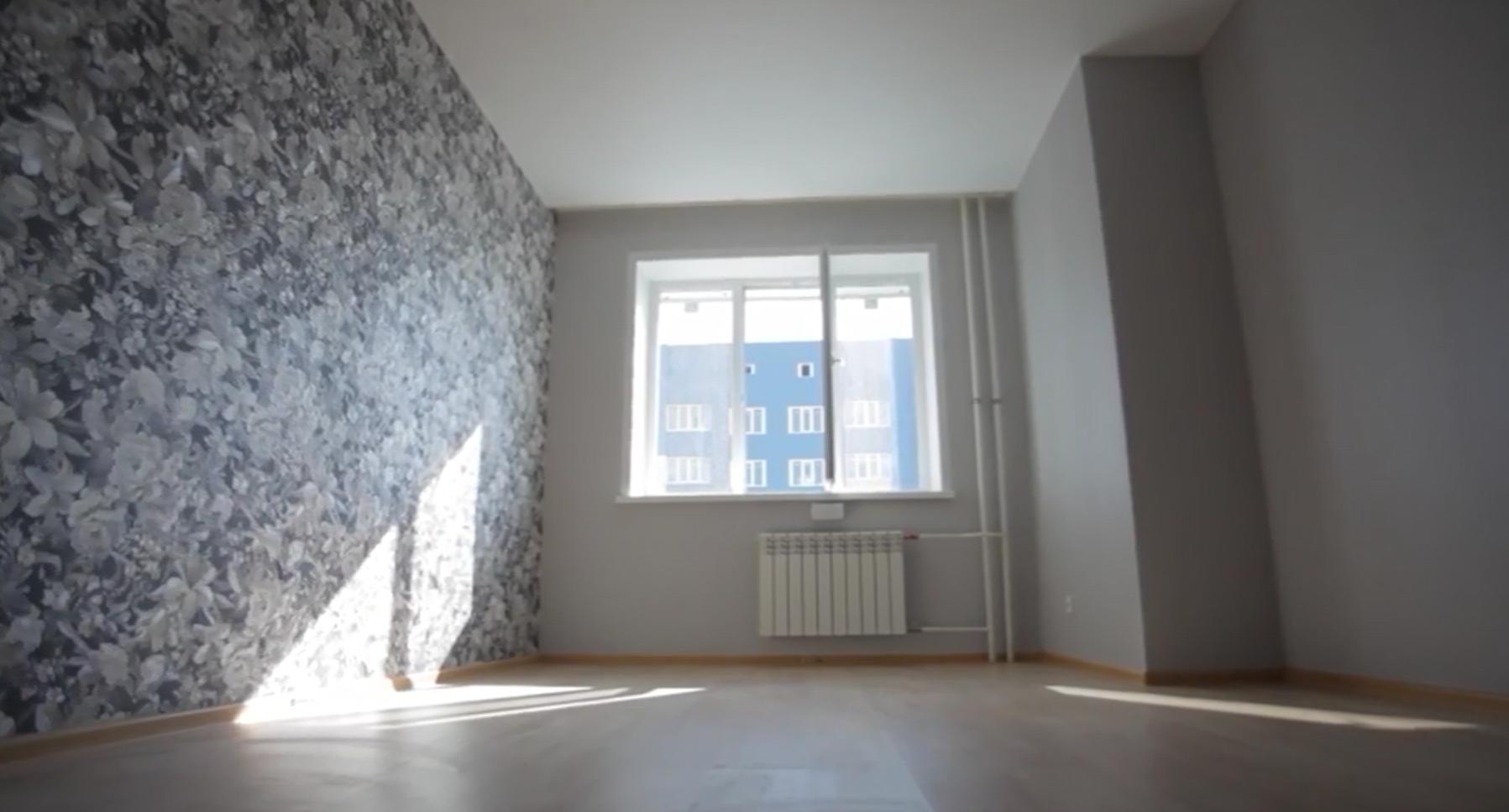 «Будет увеличиваться»: срок накоплений на квартиру в Перми резко вырос