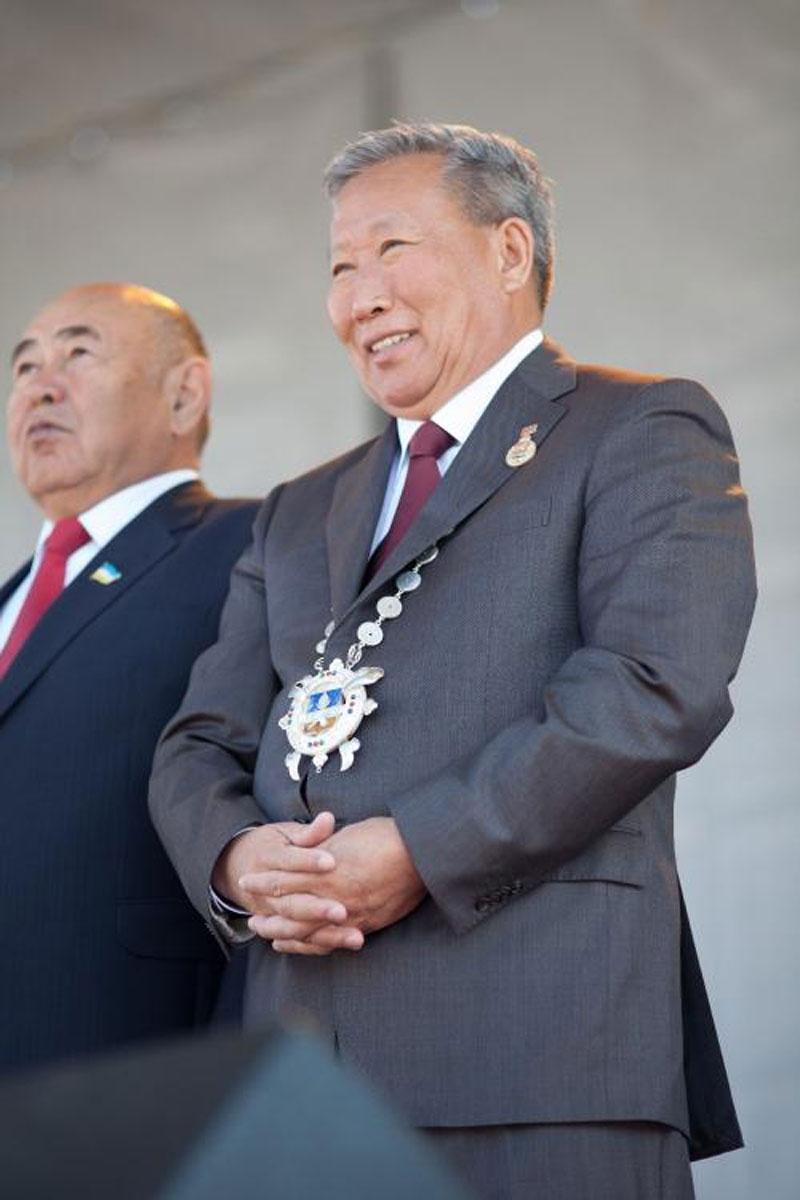 Фото: ulan-ude-eg.ru