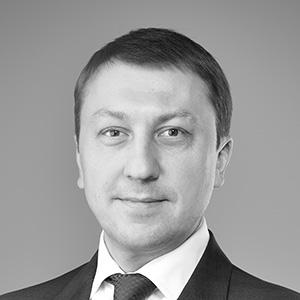 Евгений Карелов
