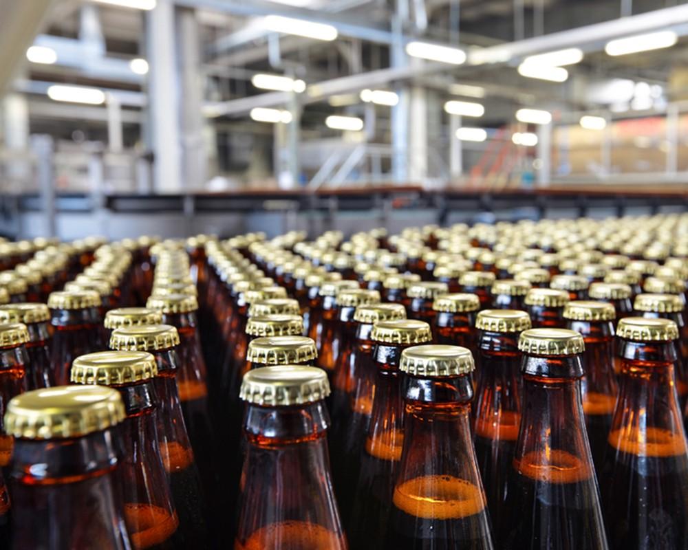 поставщики пива на розлив