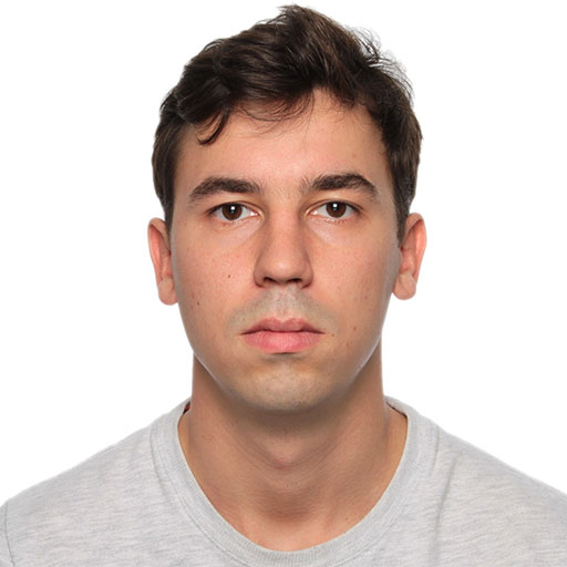 Александр Атасунцев