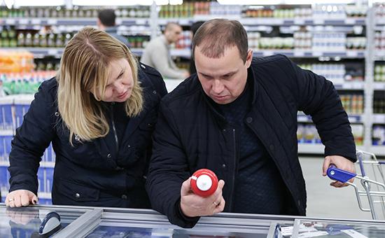 Фото: Антон Вергун/ТАСС