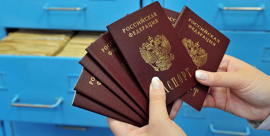 Можно ли взять ипотеку без прописки в паспорте и без регистрации