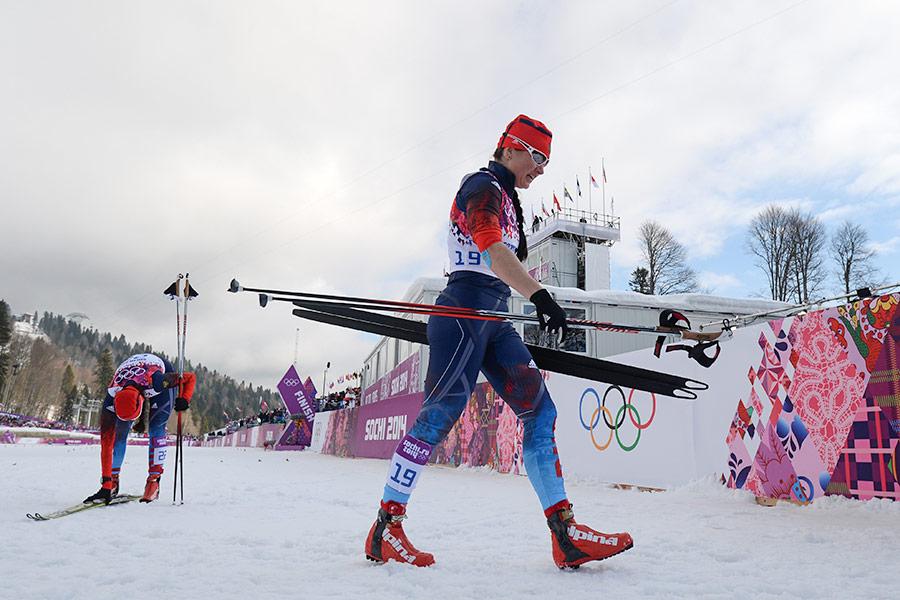 Фото:Алексей Филиппов / «РИА Новости»