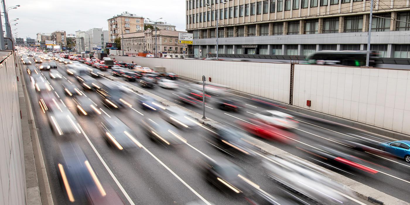 Для водителей приготовили 7 важных изменений. Они заработают осенью