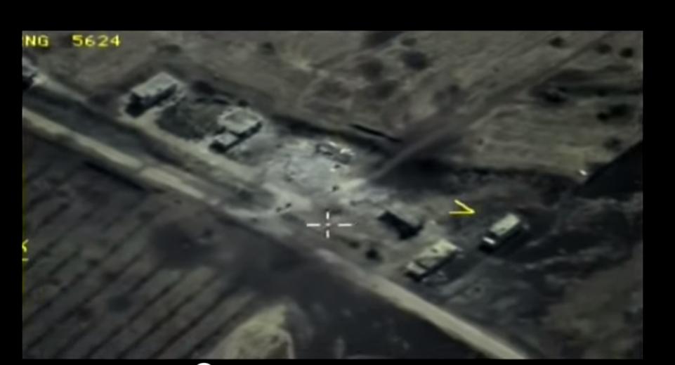 Видео:Министерство обороны Российской Федерации