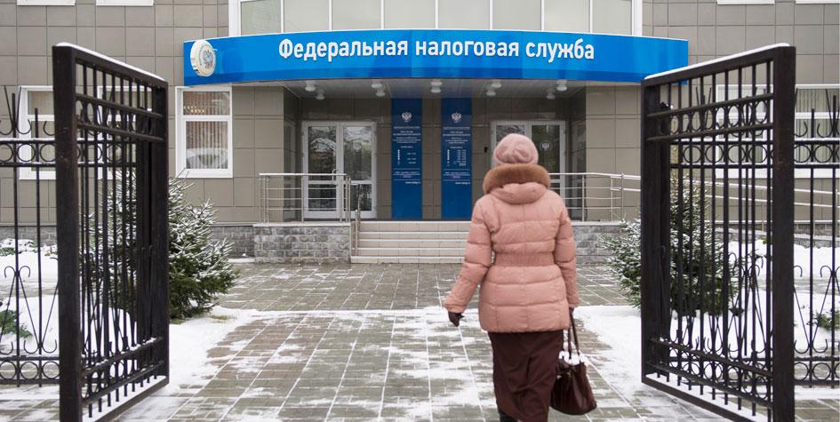 Фото: ирилл Кухмарь/ТАСС
