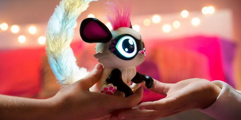Фото: Mattel / Facebook