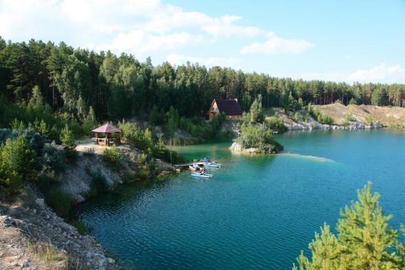 Фото: turizm.nso.ru