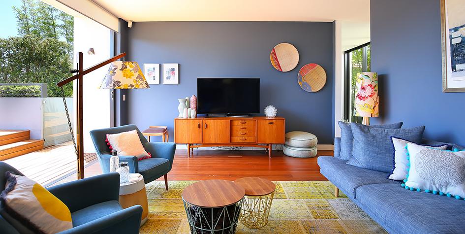 Фото: madecomfy.com.au