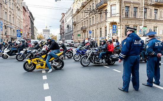 Фото: Сергей Минаев / Интерпресс / ТАСС