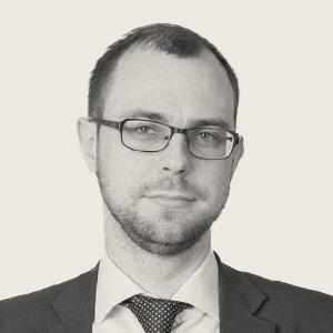 Александр Вершинин