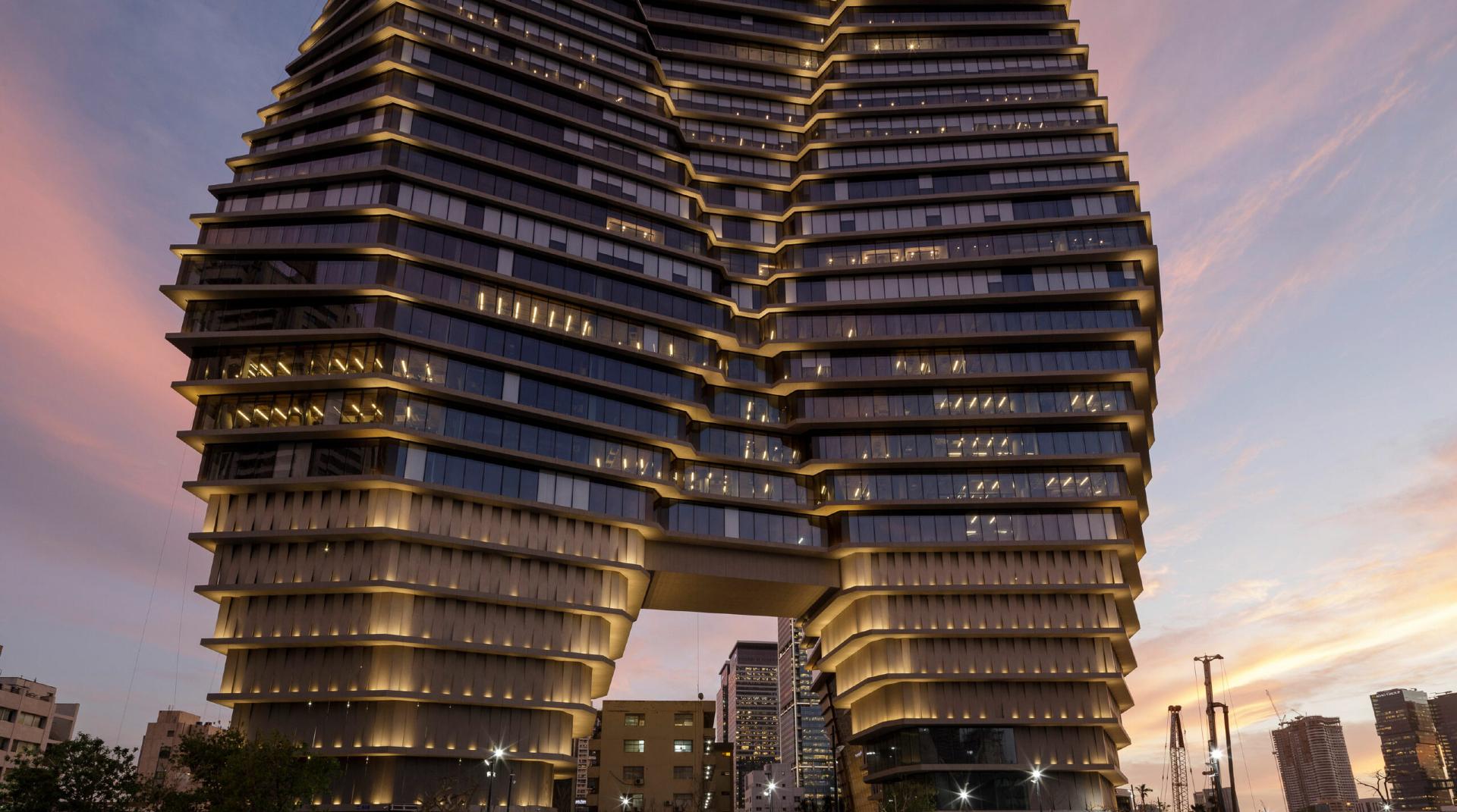 Фото:pro.cosentino.com