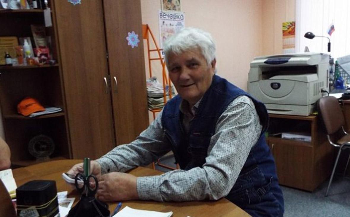 АнатолийВертипрахов