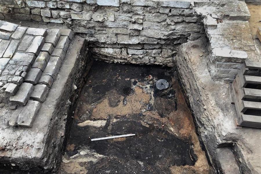 Фото:archaeolog.ru