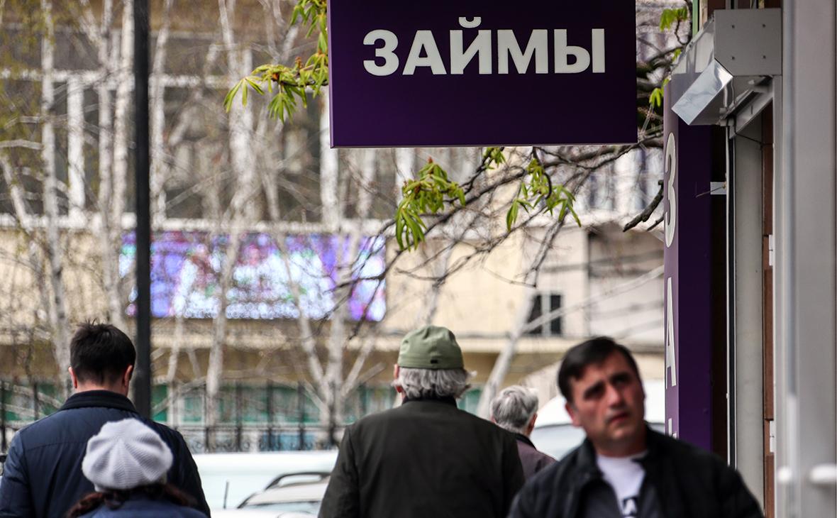 Срочный кредит без проверки кредитной истории bez-otkaza-srazu.ru