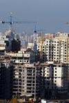 Фото: На рынке новостроек столицы наблюдается интенсивный рост спроса и предложения