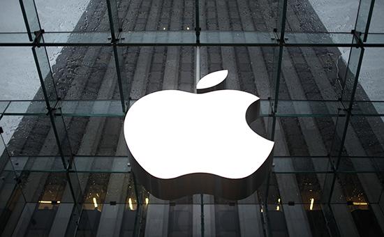 Назад в будущее: зачем Apple снова выпускает маленький iPhone