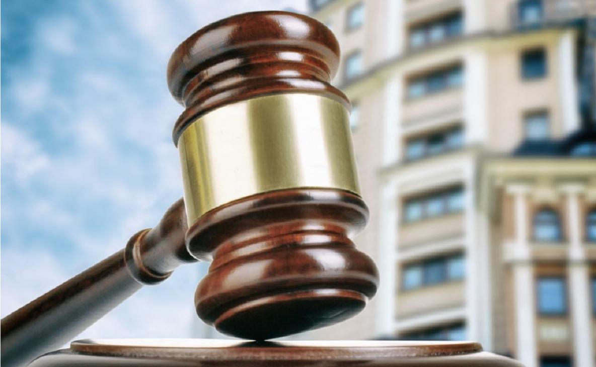долевое строительство юрист