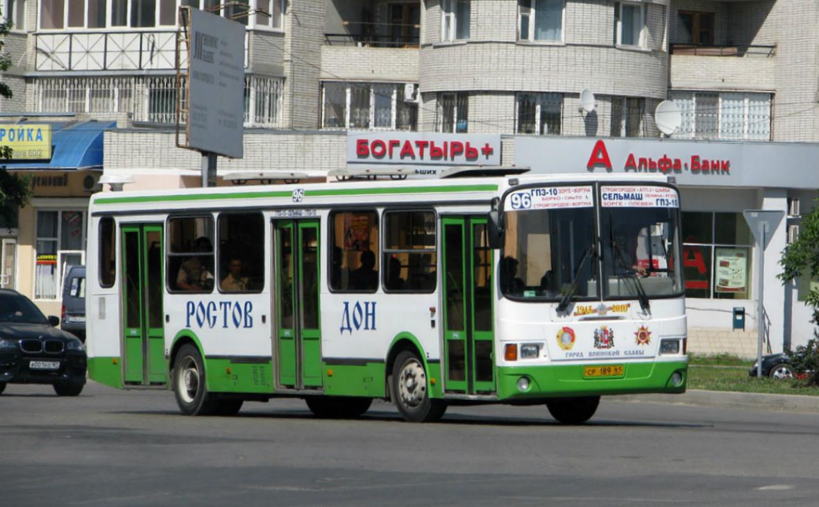 Воронеж дон транс сервис