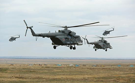 Приказ на восток: почему Россия отводит войска от Украины