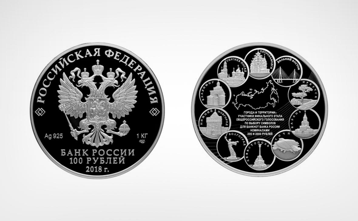 Быстрый кредит по. Беспроцентный кредит наличными с картой Халва в банке Совкомбанк.