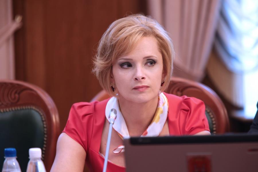 Фото: Пресс-служба правительства КО