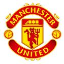 «Манчестер Юнайтед»