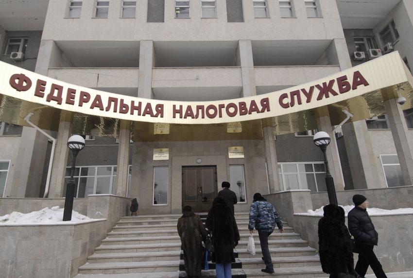 Фото: ИТАР-ТАСС/ Александр Колбасов