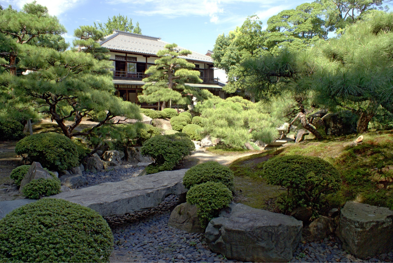 Фото:Uniq Hotels.com