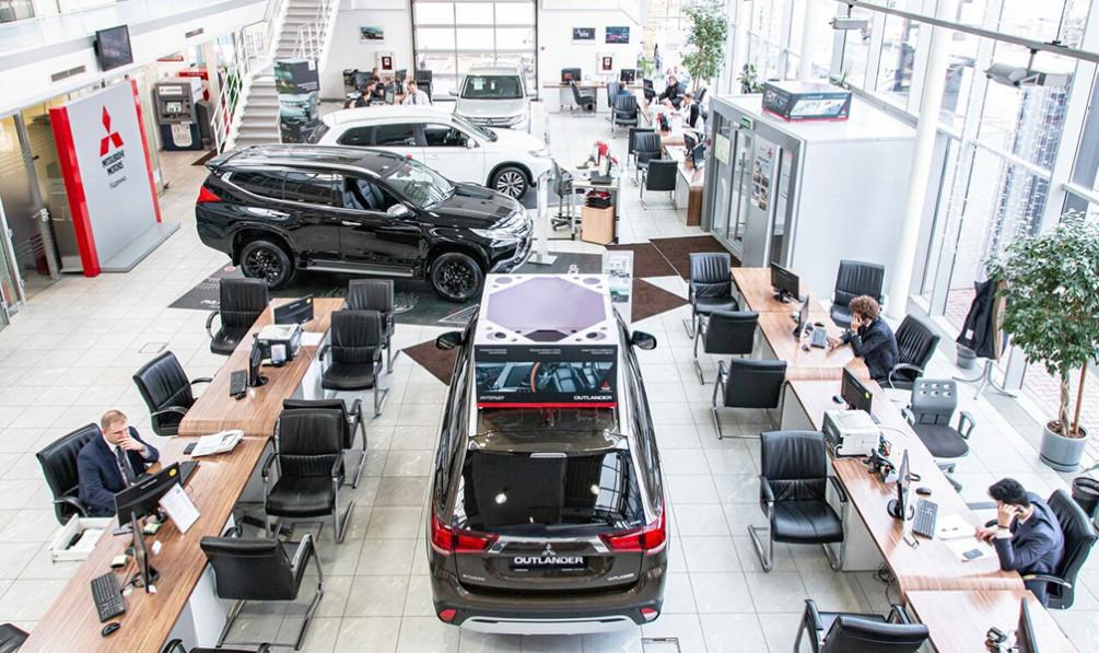 Скоро открытие автосалона в москве автосалон москва kia