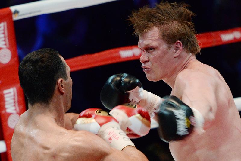 Изображение - Сколько в месяц зарабатывают боксеры 754697105794223