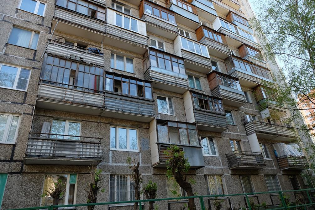 Застеклить балкон адлер балкон застеклить усть каменогорск