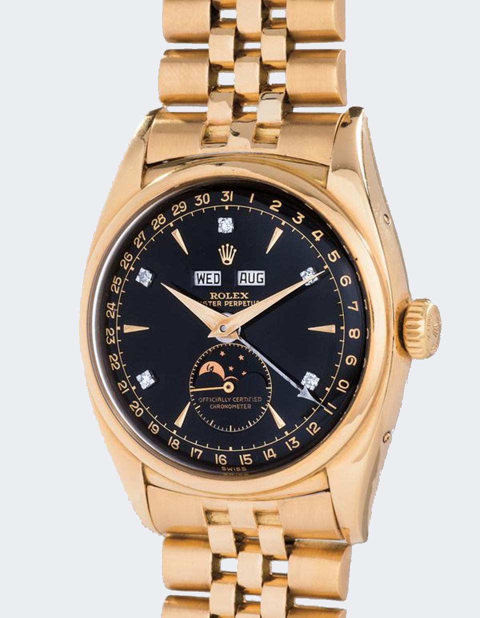 Ролекс виды стоимость часы старинных стоимость часов золотых
