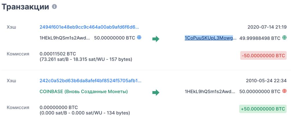 50 in btc 12 bitcoin a usd