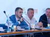 Фото:Александр Красненков, Виктор Иванюк, Евгений Морозов