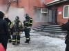 Фото:пресс-служба МЧС России по Новосибирской области