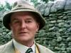 Роберт Харди в телесериале «Все существа, большие и малые»