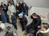 «Не лагерь для отдыха, мало приятного»: как жили арестанты в Сахарово