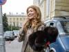 Фото:Игорь Акимов / ТАСС