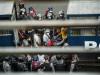 Фото:Theint Mon Soe / Zuma / Global Look Press