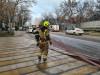 Фото:Денис Воронин / АГН «Москва»