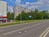 Фото: «Яндекс.Карты»